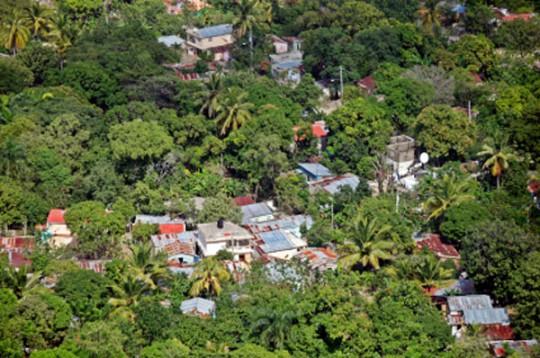 Dominican Republic: Puerto Plata