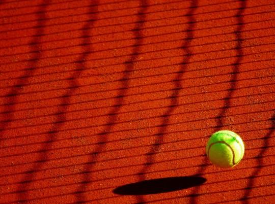 Marsa Sports Club (Beispielbild)