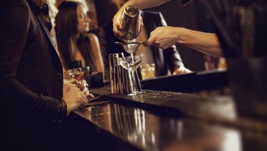 Narwama - Oriental Lounge Club (Symbolbild)