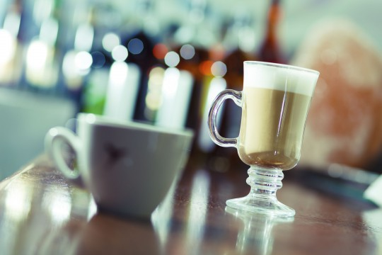 Café Aliança (Symbolbild)
