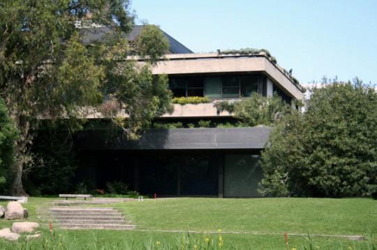 Lissabon: Museu Calouste Gulbenkian