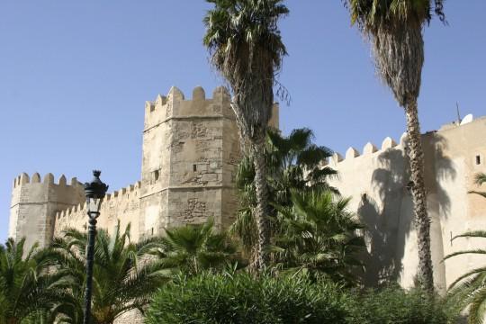 Monastir: Sfax