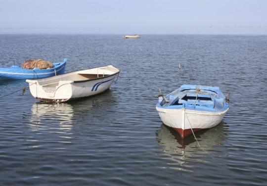 Djerba: Houmt Souk