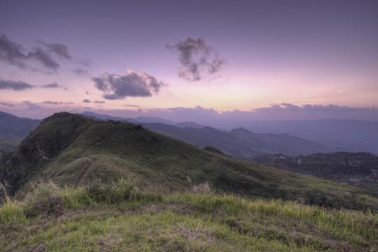 Nordthailand: Chiang Rai