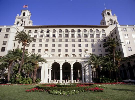 Florida: Palm Beach