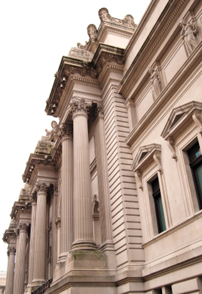 New York: Metropolitan Museum of Art