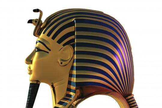 Luxor: Luxor Museum