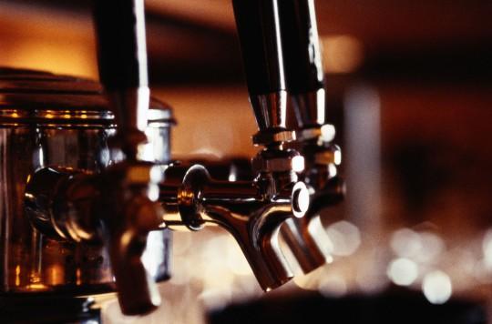 Brauereigasthof Engel (Symbolbild)