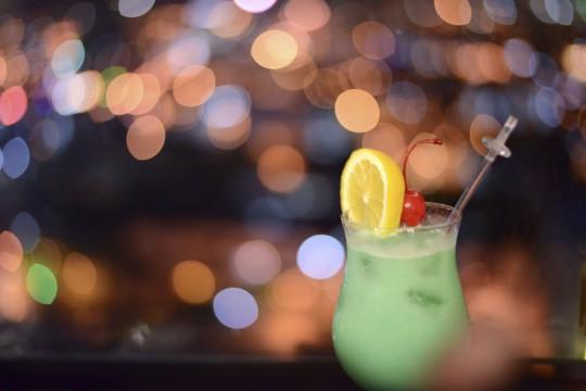 Barino Cocktailbar Sonthofen (Symbolbild)