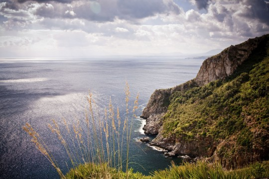 Sizilien: Naturpark im Westen der Insel