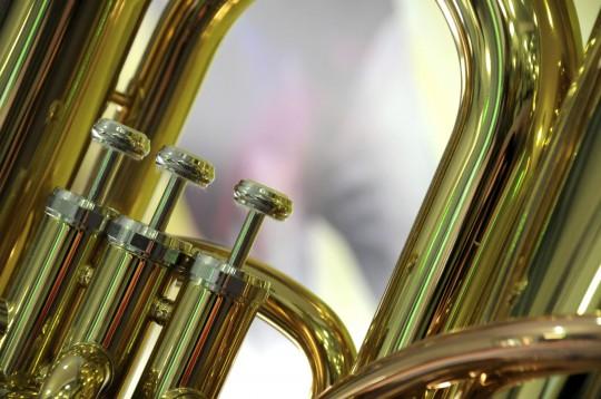 Jazz-Club A-Trane (Symbolbild)