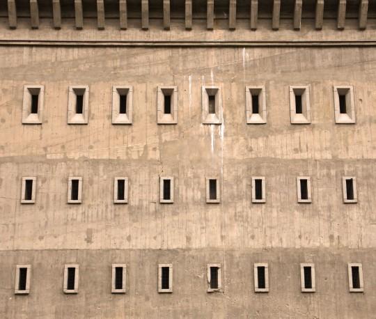 Berlin: Boros Bunker