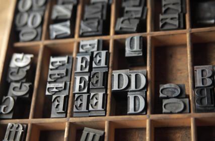 Buchdruckmuseum