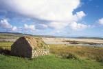 Irland: Westküste