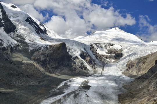 Osttirol: Nationalpark Hohe Tauern