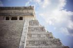 Yucatán: Chichén Itzá