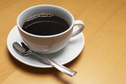 La Grivelière - Kaffeplantage (Symbolbild)