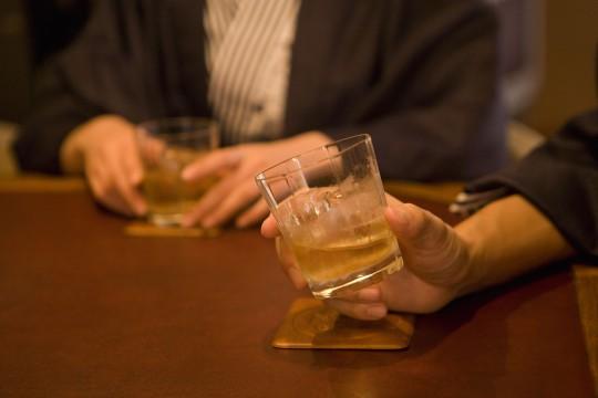 Distillerie J.M (Symbolbild)
