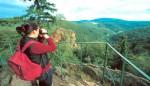 Bad Harzburg: Wandererlebnis