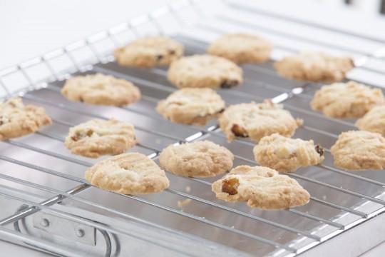 Ben's Cookies (Symbolbild)