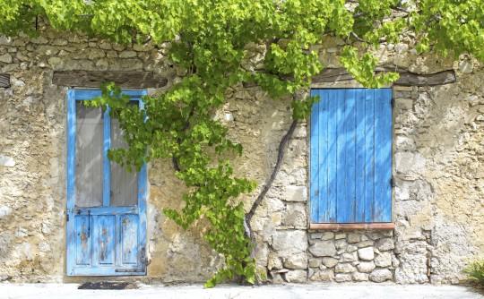 Provence: Haus