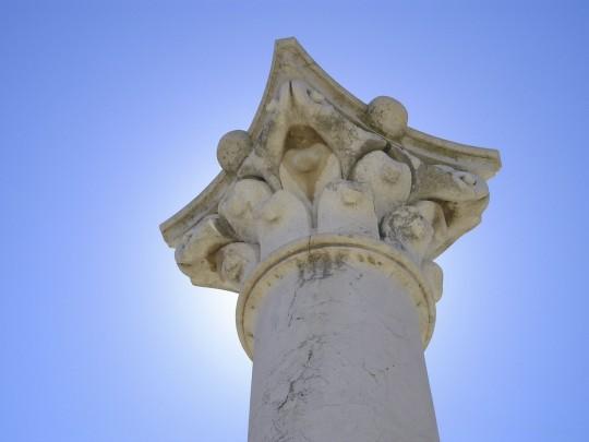 Kos: Archäologisches Museum