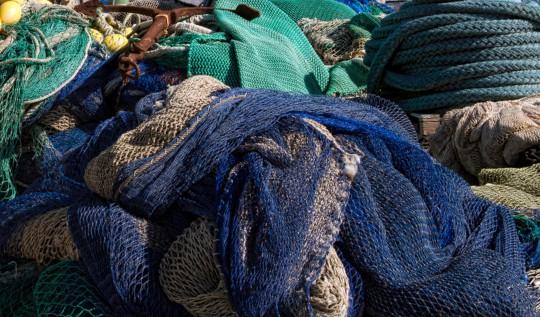 Costa Brava: Museo de la Pesca