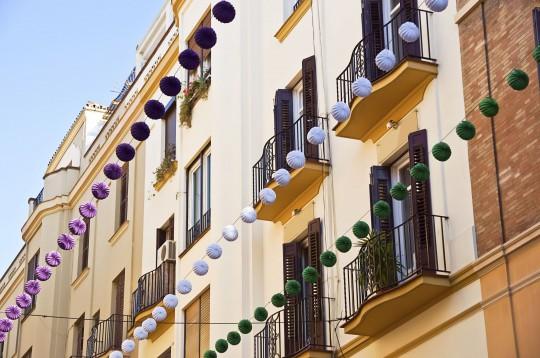 Costa de la Luz: Huelva