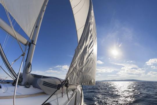 Bootstour nach Kekova (Symbolbild)