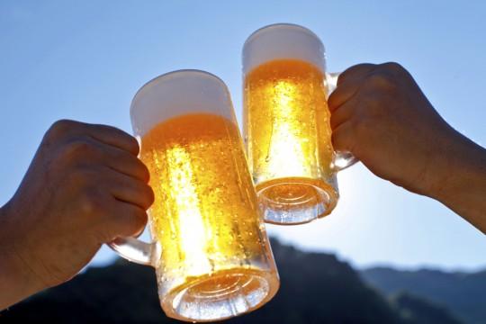 Hermanns Beer Garden (Symbolbild)