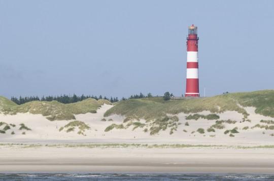 Nordsee (SH): Insel Amrum