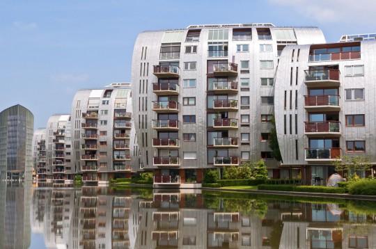 Südniederlande: 's-Hertogenbosch