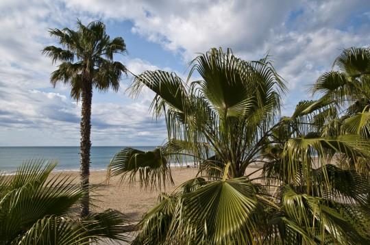 Costa Dorada: Cambrils