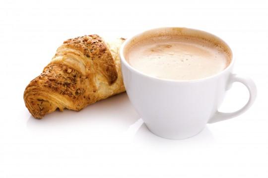 Grand Cafe (Symbolbild)