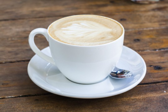 Wamama Kahawa Coffee Roasters (Symbolbild)