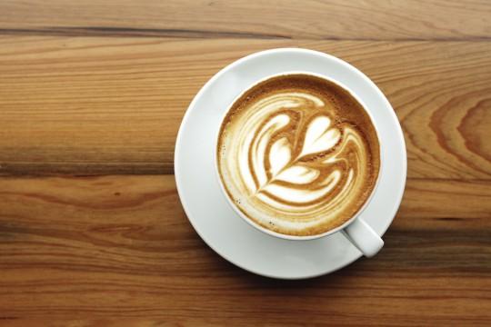 Msumbi Coffees (Symbolbild)