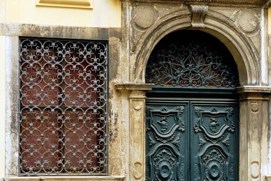 Venedig: Il Ghetto