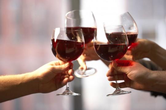 vino + Lanzarote (Symbolbild)