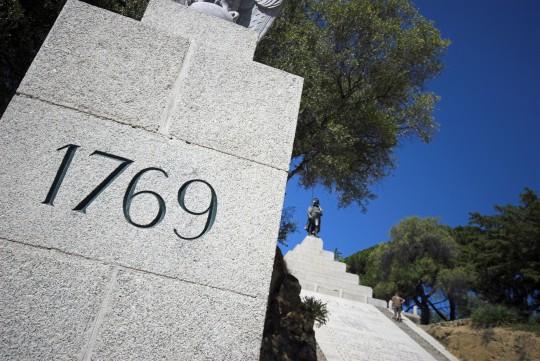 Korsika: Maison Bonaparte